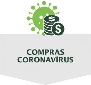 Compras Coronavírus.